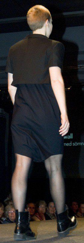 Pauline Edwall