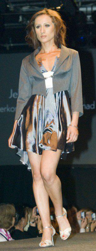Jehona Kurti - Jee Kay Design