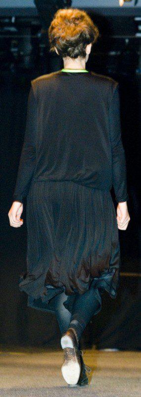 Josefin Gäfvert