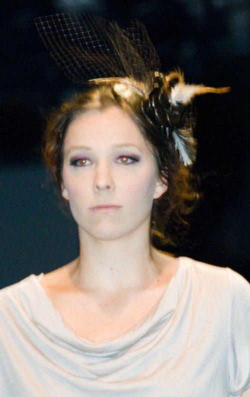 Carina Falk