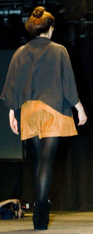Kristina Nybonde - Orphans