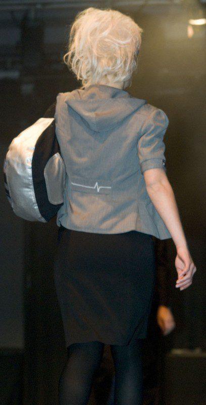 Malin Pöllä - Frequent Design